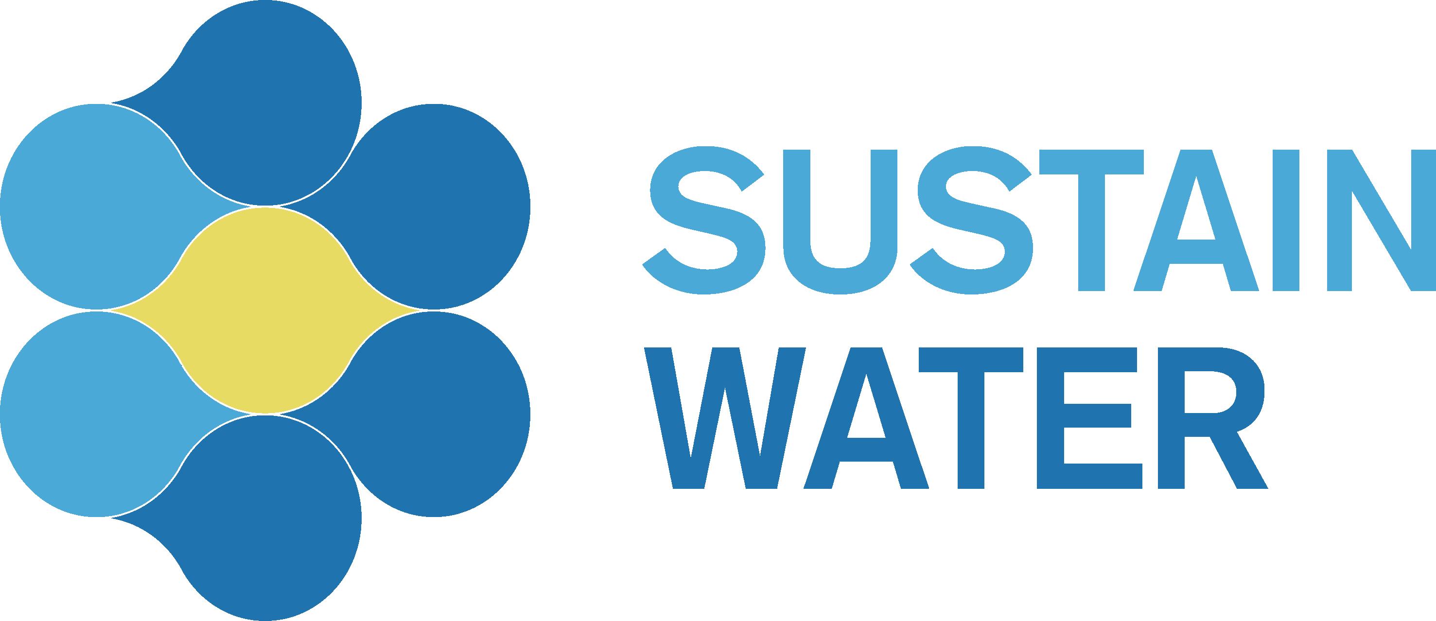 Sustainwater